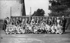 1961_trelewis_juniors