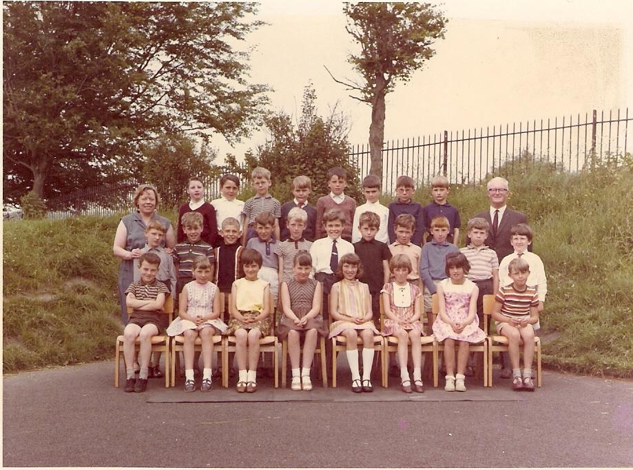 1968_Llancaeach