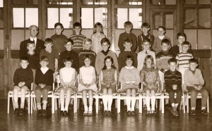1969_Llancaeach_edit