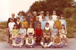 1970_Llancaeach_aged_11_edit