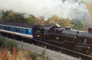 1991_steam