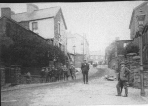 Bedlinog_probably_in_the_1930s-2