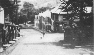 Bedlinog_probably_in_the_1930s