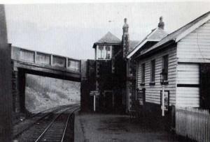 Bedlinog_station (1)