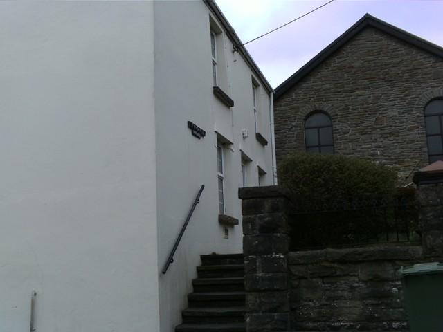 Bethel_Nelson...church_house