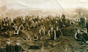 COAL_PICKERS_TRELEWIS (1)