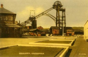 COLLIERY_SURFACE