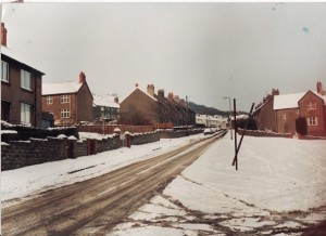 Cilhaul_1991