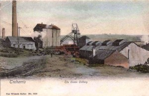 Colliery_1905_edie