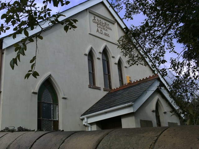 English_Anglican_Edwards_church