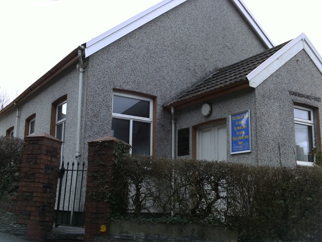 Evangelist_baptist_church_opposite_Danny