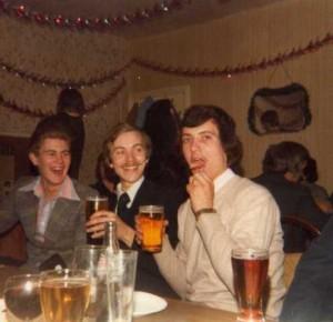 Ffald_upstairs_1977