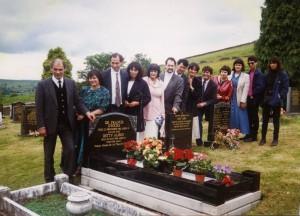 Grave_at_Bedlinog