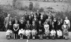 Hylton_Street_Secondary_School...approx_1954ed