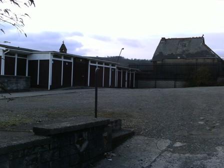 Kingdom_Hall...former_site_of_Trelewis_Infants_school