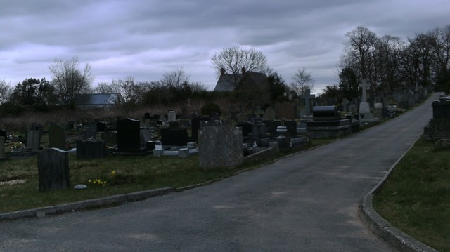 Llanfabon_cemetry