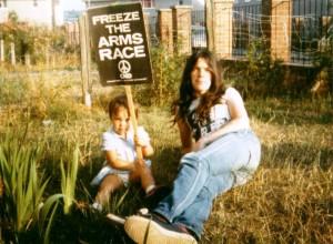 Me_and_Kim_1983