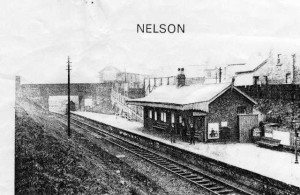 NELSON_STATION_BY_dYNEVOR