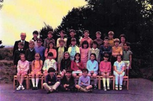 Nelson_Llancaiach_school_juniors_1970