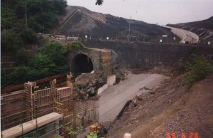 OLD_TUNNEL_EXIT_TAFF_BARGOED