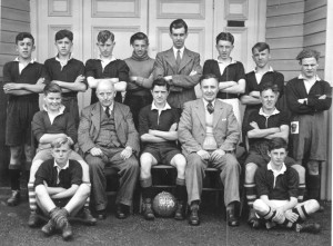 QYGSFootball1952aa