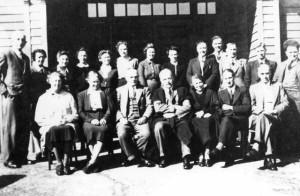 QY_GRAMMAR_SCHOOL_STAFF_1944