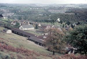 Quaker'sYardSchool_1950s_RogerSussex