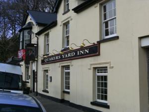 Quakers_Yard_inn_2