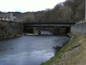 River_Taff_Q_yARD_bRIDGE