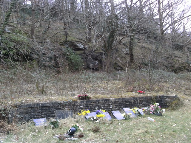 Site_of_St_Cynons_church