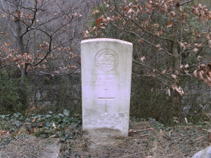 Soldiers_grave_st_cynon