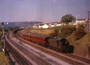 TRAIN_1963