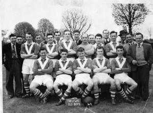 TRELEWIS_OLD_BOYS_FC_1957