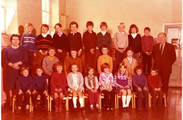 TRELWIS_JUNIOR_SCH_JULY_1972