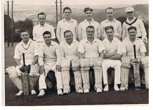 Taff_Merthyr_1953.__Winners_of_NCB_Area_4_SW_Division_Cup_001