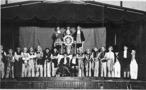 TreharrisBoysSchoolTreasureIsland_1949