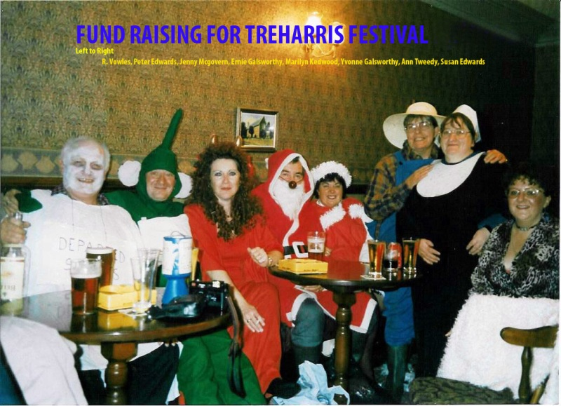 Treharris_Festival_fund_raising_night_copyC