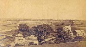 Trelewis-1890s