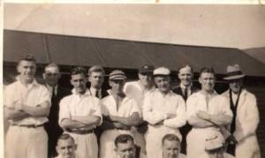Trelewis_cricket_1935