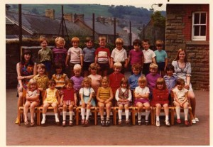Trelewis_infants