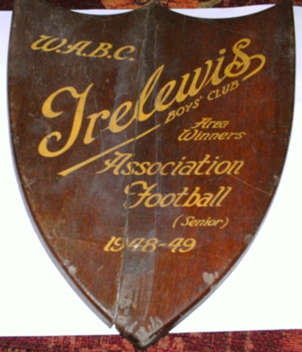 Trelewis_victory_shield