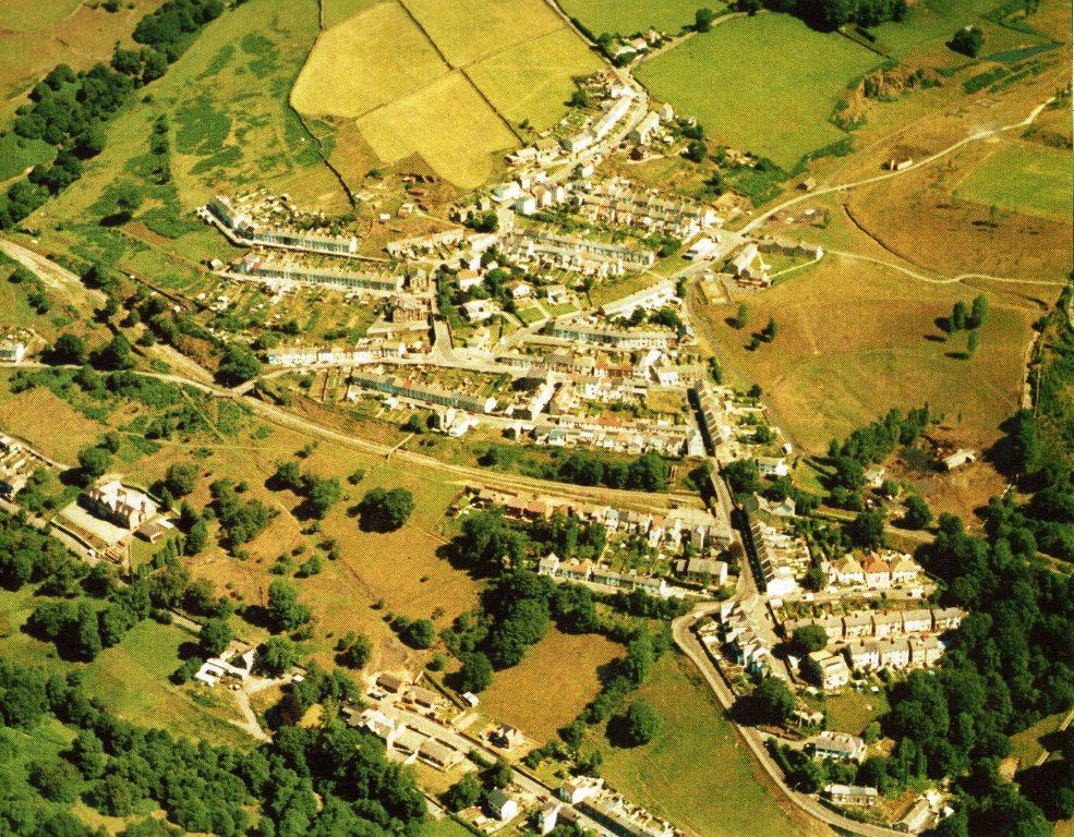 aerial_view_Bedlinog