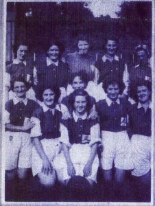 bedlinog_ladies_football_team