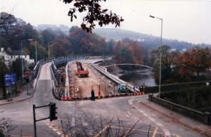 bridge_4_1988