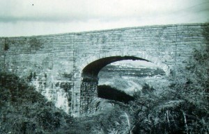 bridge_llechwenDONE