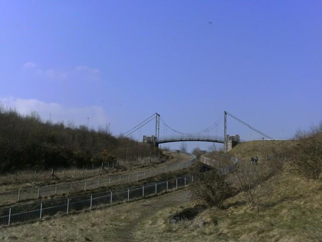 bridge_over_taff_bargoed