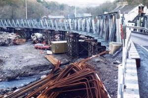 bridge_rep_10