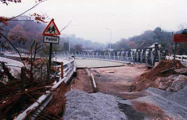 bridge_repairs_1