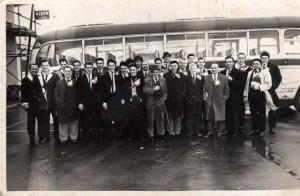 bus_scotland