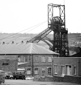 colliery_BW-4580-13-27.03.1990